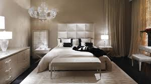Custom Bedroom Furniture Bedroom Furniture Modern Room Furniture Modern Furniture Custom