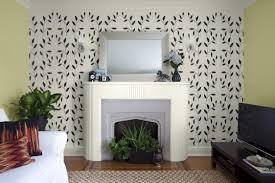 unique wall covering ideas modern decorations unique wall ideas