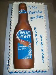 the 25 best bud light cake ideas on pinterest beer cakes 30