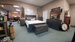 kitchener furniture stores kitchen and kitchener furniture st furniture wood