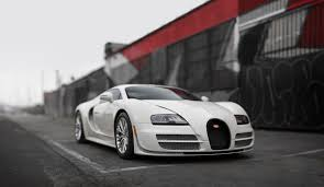 bugatti veyron top speed 2021 bugatti chiron super sport review u2013 top speed bugatti super