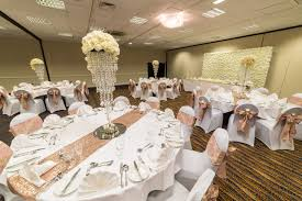 hilton bentley wedding wedding venues in st helens hitched co uk
