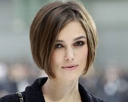 shorter back longer front bob hairstyle pictures latest 50 haircuts short in back longer in front hairstyles for