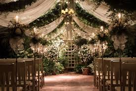 halls for rent in los angeles check out this awesome listing on airbnb country garden weddings