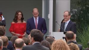 black friday in germany kate middleton u0027s royal tour 2017 in what the duchess wore