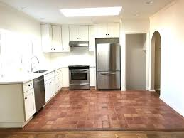 floor and decor lombard charming floor and decor phone number dway me