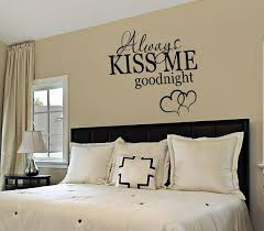 wall decorating ideas for bedrooms decorating a bedroom wall glamorous design dceca idfabriek