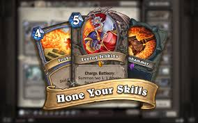 hearthstone android hearthstone android apps on play