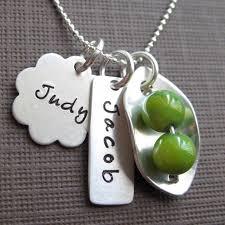 Two Peas In A Pod Jewelry 82 Best Two Peas In A Pod Weddings Theme Weddings Jevel