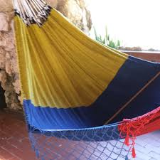 the only hammock buying guide you ever need to read