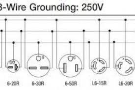 double pole switch wiring diagram wiring diagram