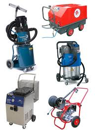 Patio Scrubber Hire Floor Scrubbers U0026 Sweepers To Pressure Washers For Hire