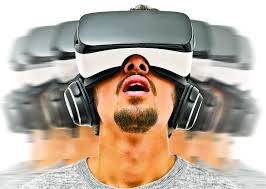what u0027s the future of virtual reality minnesota researchers may