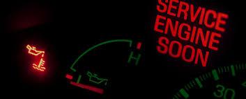 lexus of pleasanton jobs pleasanton auto repair dublin livermore brakes auto servicing