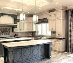 pictures of off white kitchen cabinets antique off white kitchen cabinets white kitchen cabinet pictures