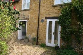 Cotswolds Cottages For Rent by Simply Owners Direct Contact For This Cottage In Chipping Campden
