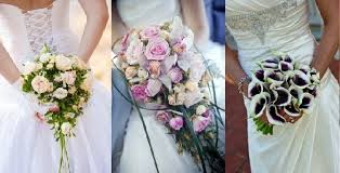 wedding flowers melbourne wedding florist melbourne