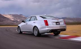 cadillac 2017 2017 cadillac cts pictures photo gallery car and driver