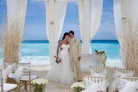 destination weddings destination wedding packages planning a wedding
