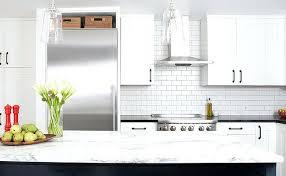 kitchen with subway tile backsplash white kitchen tile backsplash kitchen tile design ideas services