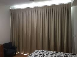 box pleat curtains newcastle blinds and curtains