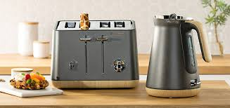 Morphy Richards Kettle And Toaster Set Buy Morphy Richards Toasters U0026 Kettles Harvey Norman Australia