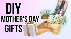 inexpensive s day gift ideas easy diy s day gifts inexpensive last minute 2017 gift