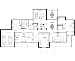10 000 sq ft house plans scintillating 20000 sq ft house plans images best ideas interior