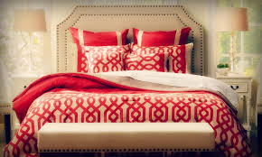 blending geometric patterns with your style my kirklands blog