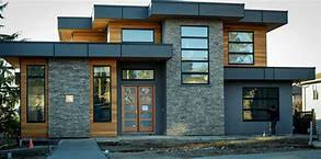 home design 3d jouer hd wallpapers home design 3d jouer 6hdwalldesign gq