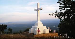 catholic pilgrimage tours medjugorje 206 tours catholic tours
