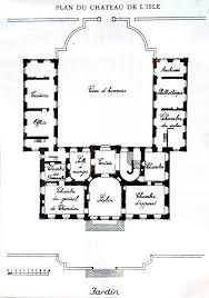 18 japanese mansion floor plans merogang the mansions of