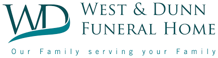 funeral homes ta west dunn funeral home newton grove nc funeral home and cremation