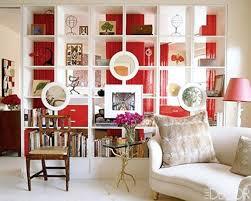 Rolling Room Divider Cube Rooms Dividers Dubaipropco Room Divider Shelves Nz Design