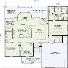 split bedroom floor plan bedroom split bedroom floor plan certainly make it all the more