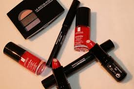my sweet valentine make up for sensitive skin is not a problem