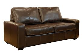 Ektorp 2 Seater Sofa Bed Cover Stunning Sofa Beds Harvey Norman 47 On Ikea Ektorp 2 Seater Sofa