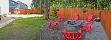 ajb landscaping u0026 fence ajb landscaping u0026 fence
