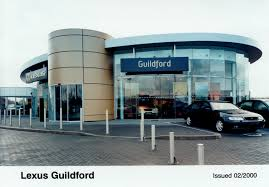 lexus woodford number new lexus centres account for one third of new sales lexus uk