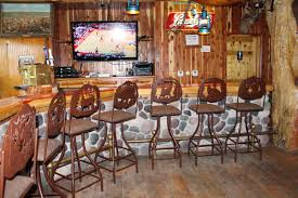 commercial dining room tables bar stools used restaurant tables and chairs wood restaurant