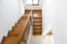 home interior design steps interior design wooden minimalist staircase in luxury home