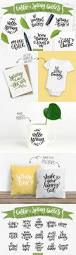 easter u0026 spring quotes svg bundle objects creative market