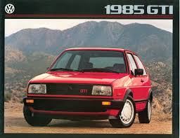 volkswagen golf 1989 vw golf mk2 brochures by vwgolfmk2oc issuu