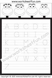 printable letter tracing worksheets printable letter tracing worksheets unique letter tracing worksheet