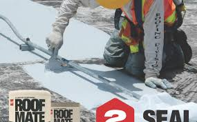Home Depot Roof Felt by Roof Home Depot Roof Coating Gorgeous U201a Fascinating Home Depot