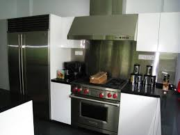 modern kitchen singapore kitchen cabinets kitchen designs kitchen remodeling cabinet