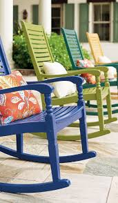 Replacement Cushions For Rocking Chair Bedroom Gorgeous Replacement Rocking Chair Cushions With
