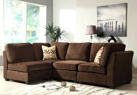 value city sectional sofas used sectional couch brown sofa set and used sectional sofas as well