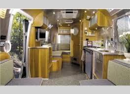Rv Modern Interior 179 Best Rv Interiors Images On Pinterest Vintage Campers