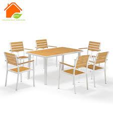 Garden Table China Ceramic Garden Table Set China Ceramic Garden Table Set